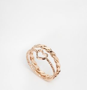 sample product ring